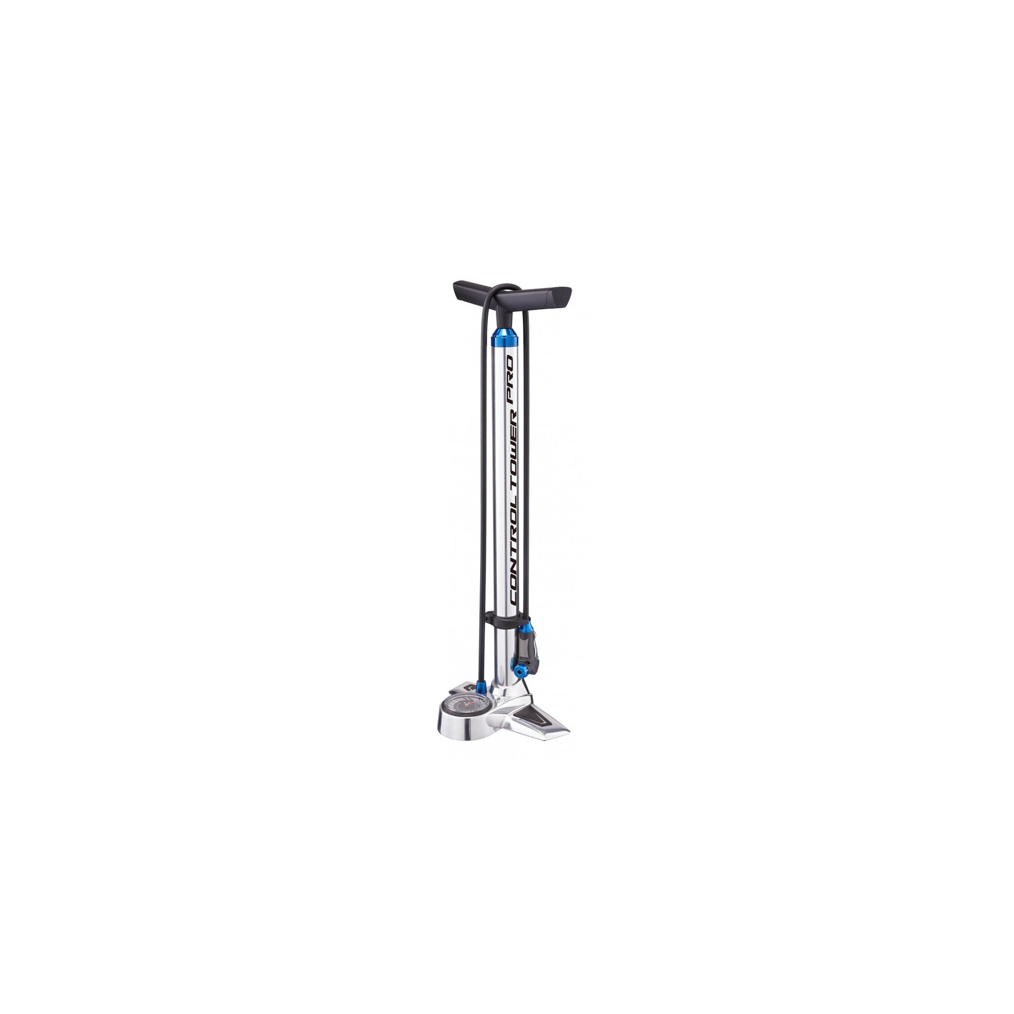 Pompe control tower pro Giant