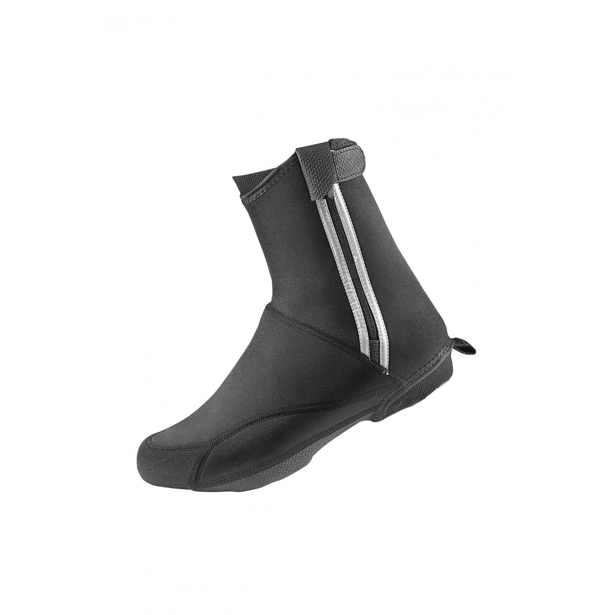 Couvre chaussures Giant hiver neoprene