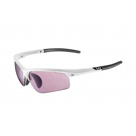Lunettes Liv Piercing NXT blanches