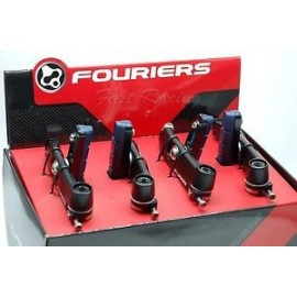 Etriers freins Propel Fouriers aero BR-S005-001