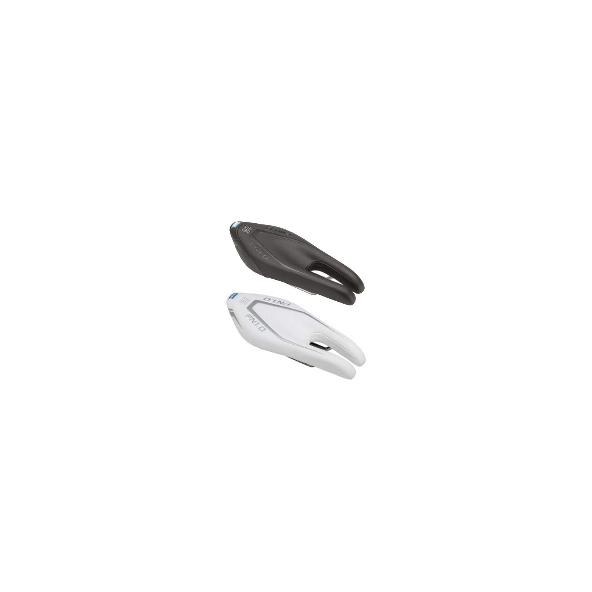 Selle Etroite ISM PN 1.0