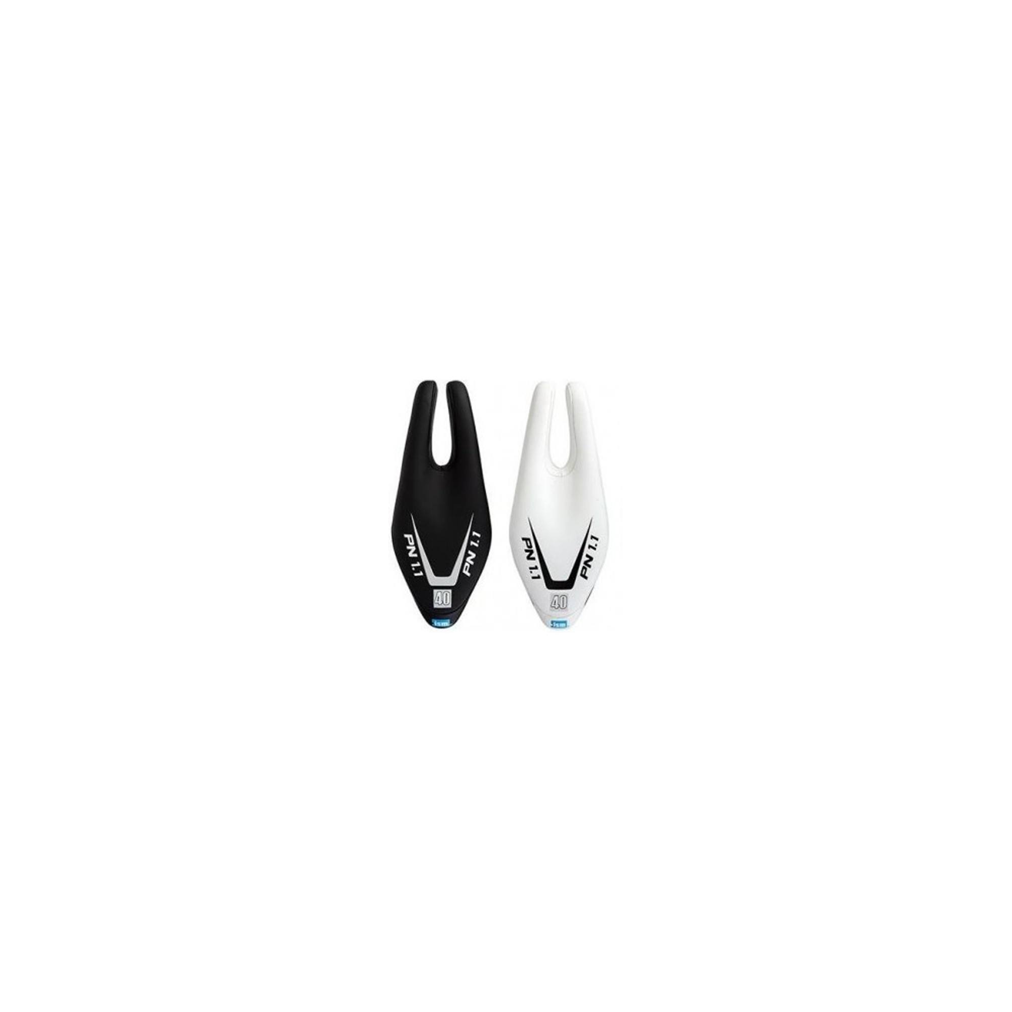 Selle Etroite ISM PN 1.1