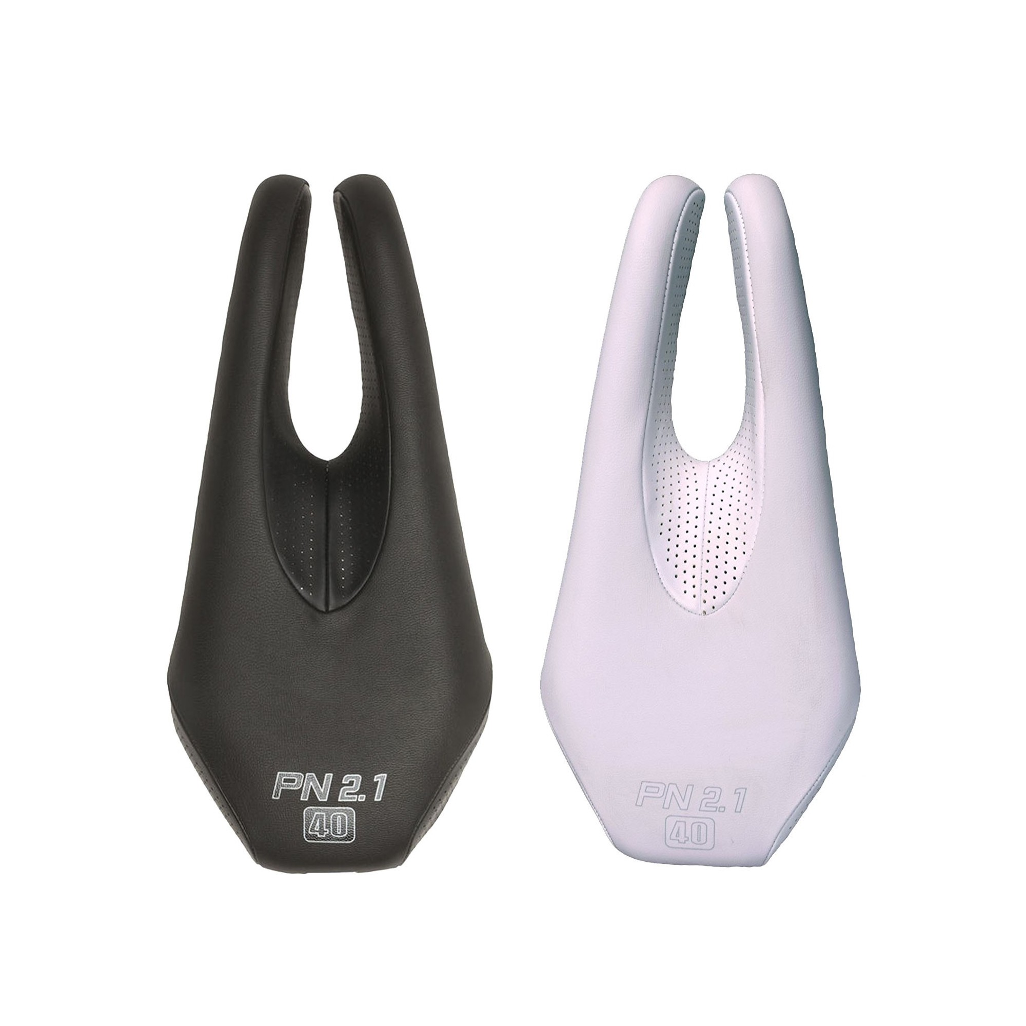 Selle Etroite ISM PN 2.1
