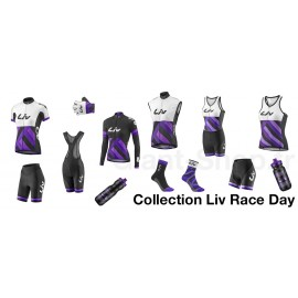 Combinaison Triathlon Liv Race Day