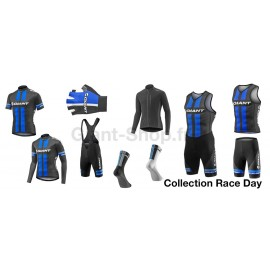 Maillot MC Giant Race Day