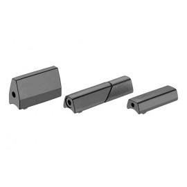 Support batterie Di2 Giant Defy-TCR-Propel