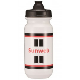 Bidon Team Giant Sunweb