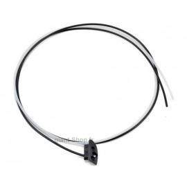 Guide cable gaine GIANT TCR 2016 à 2020