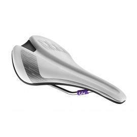 Selle Liv Contact Forward Blanche