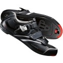 Chaussures vélo route Shimano SH-R088L
