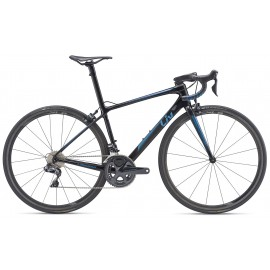 LIV Langma Advanced SL 1 2019
