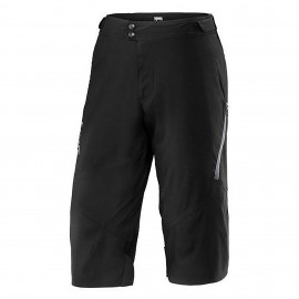 Short VTT Giant Sport Enduro 3/4 Short