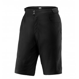 Short VTT Giant Sport Trail Short