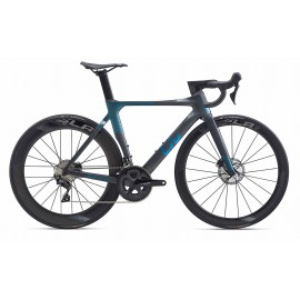 Enviliv Advanced Pro 2 Disc 2020