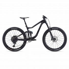 VTT LIV Intrigue Advanced 1 2020