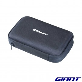 Housse protection chargeur 4A Giant veloseine