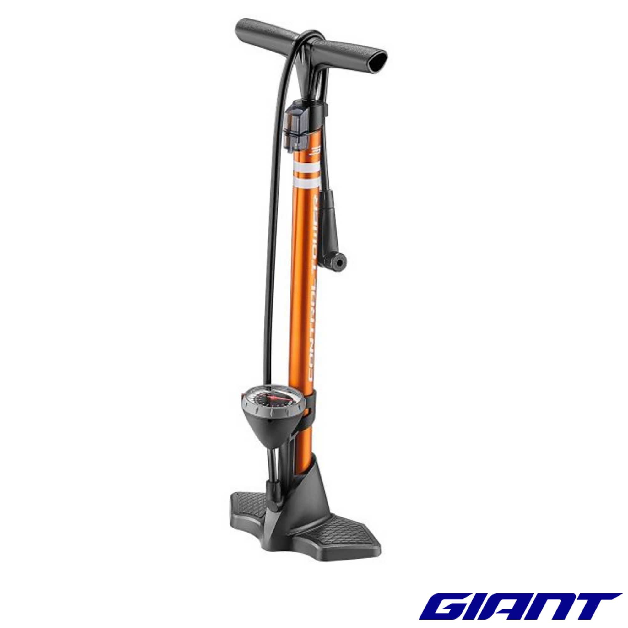 Pompe Giant control tower 3 Giant 610000080