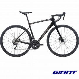 Velo Giant Defy Advanced 2 2021