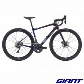 Vélo femme LIV Avail Advanced Pro 2 Disc 2021