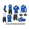 Collection ELEVATE